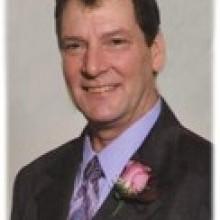 Jerry Stock Obituary