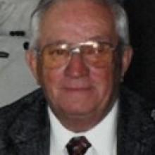 William Holtz Obituary