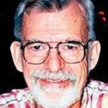 Robert Alderson Obituary