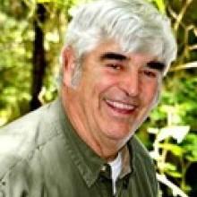 Al Jones Obituary