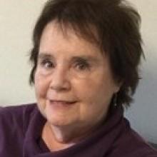 obituary photo for Catherine
