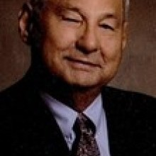 Niels P. Lyster Obituary