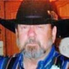 obituary photo for Olen