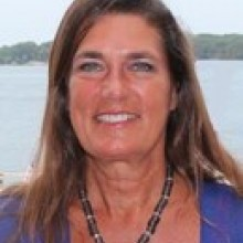 obituary photo for Julie