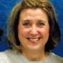 Traci Lynn Payne Obituary