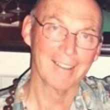 Harold Cameron Davis Obituary