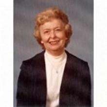 obituary photo for Ina