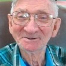 """Edward """"Bud"""" Engelkes Obituary"""