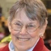 Carolyn Horseman Obituary