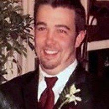 Jonathan L. Jarvis Obituary