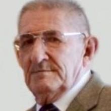 Francis L. Kasson Obituary