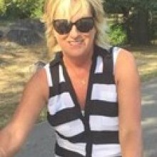 Patricia Jester Obituary