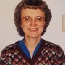 Grace Brantley Obituary
