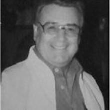 Roy Bensor Obituary