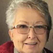 Ruth A. Walzer Obituary