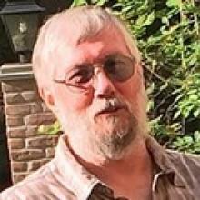obituary photo for Earl