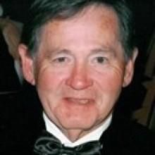 Max J. Beaty Obituary