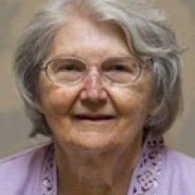 Rose Kornaus Obituary