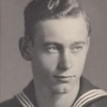 Glenn Kippenhan Obituary