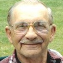 obituary photo for Larry