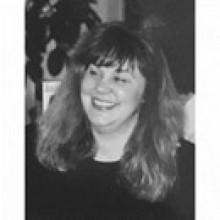 Catherine Mary Jacobs Obituary