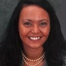 Jessica M. Coleman Obituary