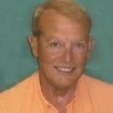 Julius Rahn Sherman Obituary