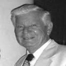 Richard W. Noonan Obituary