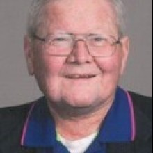 Mark A. Dirkse Obituary