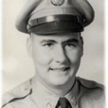 Edward Hurley Obituary