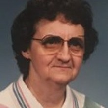 obituary photo for Nancy