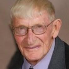 obituary photo for Gerald