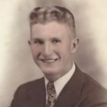 Orlen K. Vollbrecht Obituary