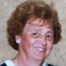Geraldine Brunette Obituary