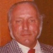 Fred E. Murray Obituary