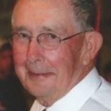 Richard E. Johnson Obituary