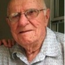 Warren A. Walsh Obituary