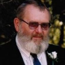 obituary photo for Darrell