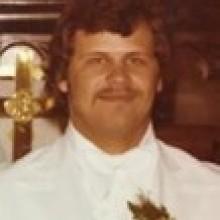 Olan Victor Foskey Obituary