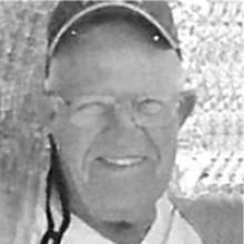 William Harper Obituary