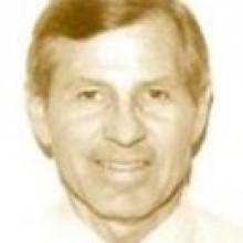 Larry Glenn Ruch Obituary