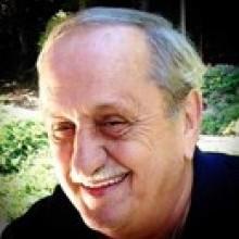 obituary photo for Guido