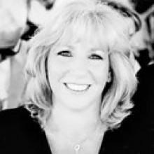 Beverly Dawn Rush Obituary