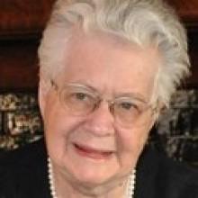 Dora Berlier Obituary