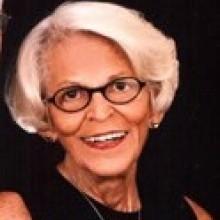 Mary Kelly Obituary