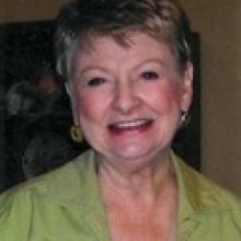 obituary photo for Carolyn