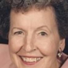 obituary photo for Alice