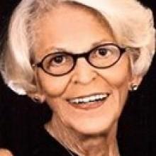 Mary K. Kelly Obituary