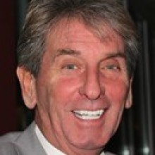 Alan Watts Obituary