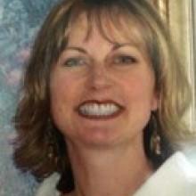 Julie Kulas Obituary